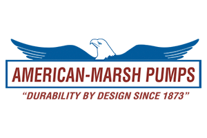 american-marsh-pumps-logo
