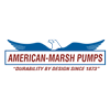 american-marsh-pumps-logo-small