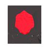 nfpa-logo-small